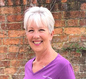 Team Member - Jean Lloyd
