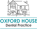 oxford house dental practice logo1