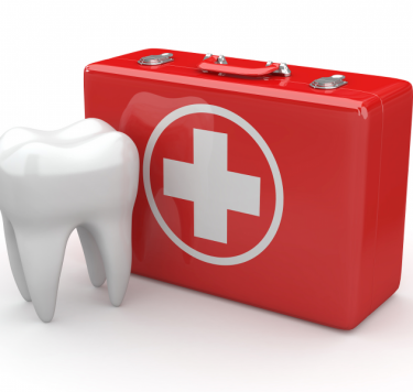 Treatment - Emergency Dentist Newport Pagnell